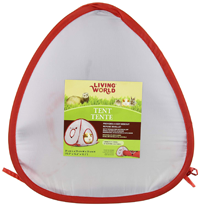 Living World Tent for Pets