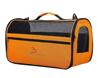 Pawer Soft-Sided Foldable Airline Approved Pet