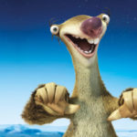 Sid From Ice Age